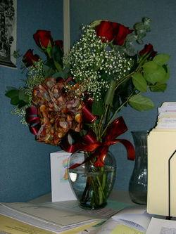Roses_102804
